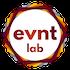 evnt-lab gmbh